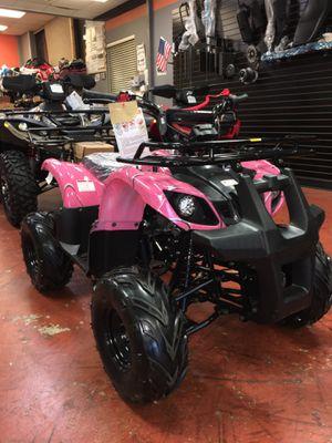 125d ATV for Sale in Tyler, TX