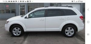 2009 Dodge journey SXT all wheels with 3 road seats drive 126194 miles for Sale in Cleveland, OH