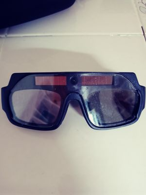 Welder Glasses for Sale in Pittsburgh, PA