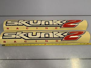 """Skunk2 Racing Stickers 24"""" Set of 2 for Sale in Rowland Heights, CA"""