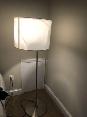 Lamp for Sale in Alexandria, VA