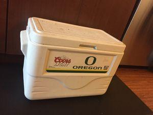 Oregon Cooler for Sale in Portland, OR
