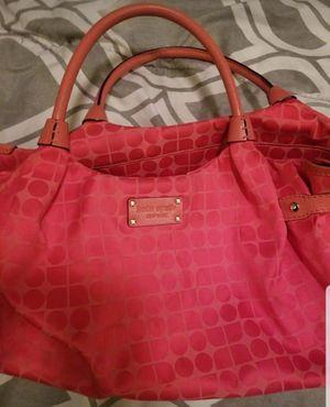 Authentic Kate Spade purse for Sale in El Mirage, AZ