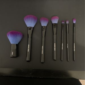 Makeup brushes for Sale in Gilbert, AZ
