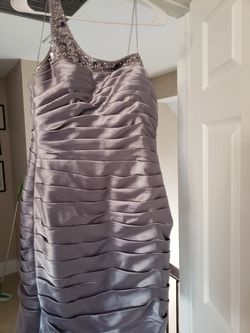 Cocktail dress for Sale in Davie,  FL