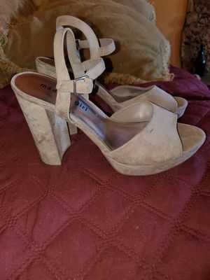 Madden Girl Heels 👠 for Sale in Compton, CA