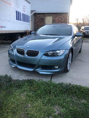 2008 BMW 3 Series for Sale in Nashville, TN
