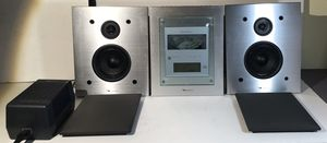 NAKAMICHi SoundSpace 5 - 3 Disc Stereo System for Sale in Scottsdale, AZ