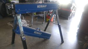 Kobalt 2×4 support set for Sale in Cape Coral, FL