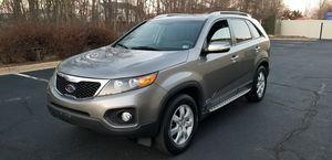 2012 Kia Sorento LX AWD for Sale in Sterling, VA
