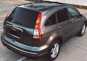 Honda CRV 2010 front wheels Drive for Sale in Rochester, NY