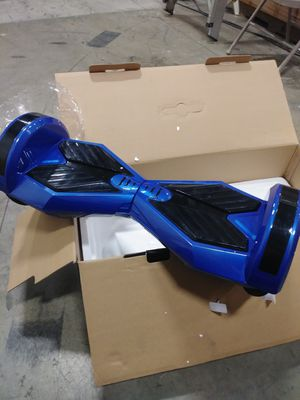 HOVERBOARDS for Sale in Peachtree Corners, GA