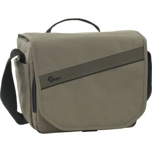 Lowepro Event Messenger 150 Shoulder Camera DSLR Bag for Sale in Corona, CA