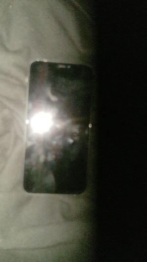 iPhone 11 pro max read description for Sale in Oakland, CA