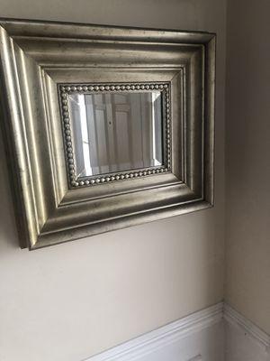 Elegant Wall Mirror for Sale in Laurel, MD