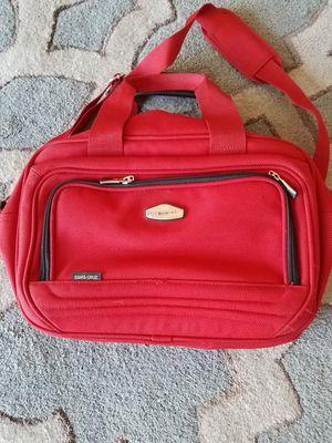 overnight bag for Sale in Gilbert, AZ