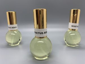 Invictus Aqua by Paco Rabonne Fragrance Oil for Sale in Lawrenceville, GA