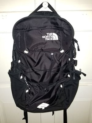 ^NORTHFACE Backpack^ for Sale in Vancouver, WA