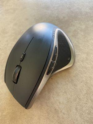 Logitech Wireless Mouse for Sale in Miami, FL