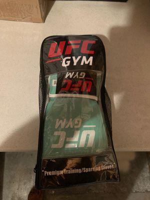 UFC Training/Sparring Gloves for Sale in Atlanta, GA