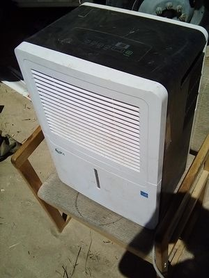 Dehumidifier for Sale in Apple Valley, CA