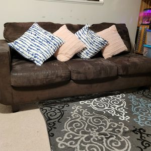 Sofa for Sale in Woodbridge, VA