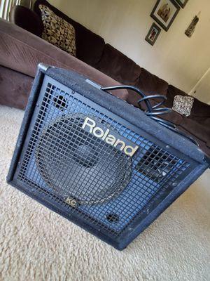 Roland KC 150 for Sale in Anaheim, CA