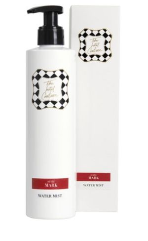 The hotel couture Mark Water Mist for Sale in Escondido, CA