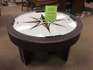Orbit Eliminator Air Hockey Table for Sale in Winter Park, FL