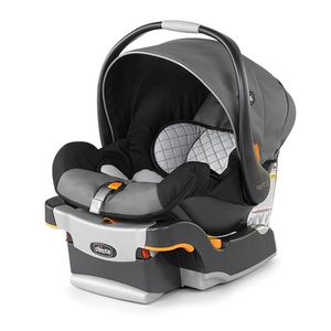 Chicco KeyFit 30 Infant Car Seat, Orion for Sale in Phoenix, AZ