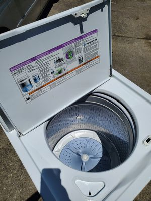 Kenmore washer 500 series HE for Sale in La Vergne, TN
