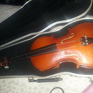 Violin for Sale in Stockton, CA