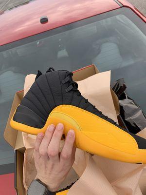 Jordan 12s for Sale in Richmond, VA