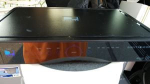 DIRECT TV HD DVR for Sale in Virginia Beach, VA