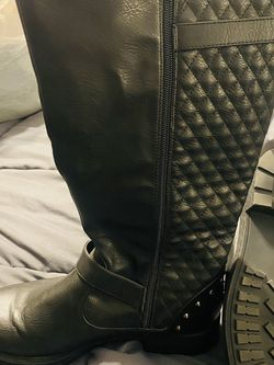 Torrid Knee High Boots for Sale in Houston,  TX