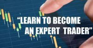 Forex & Bitcoin education for Sale in Orlando, FL