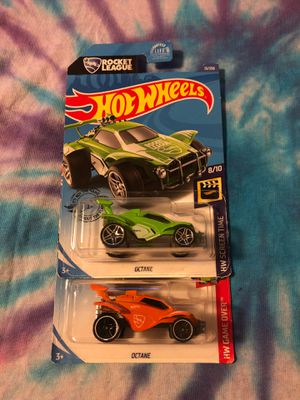Hot Wheels! 🔥 for Sale in Artesia, CA