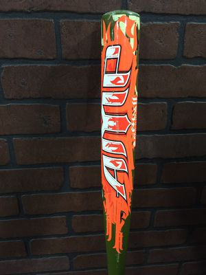 Worth Amp softball baseball bat for Sale in Anaheim, CA
