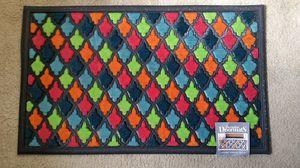 Front door mat for Sale in Newburgh, IN