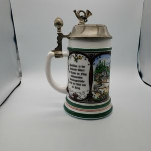 Beer Stein for Sale in Germantown, MD
