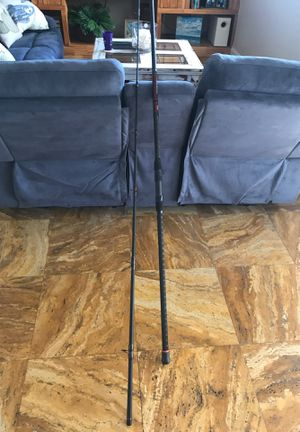 12 ft Penn Prevail surf rod for Sale in North Palm Beach, FL