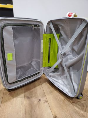 Luggage carry on for Sale in Peoria, AZ