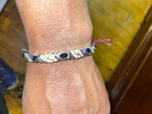 A beautiful bracelet from the boutique for Sale in St. Louis, MO