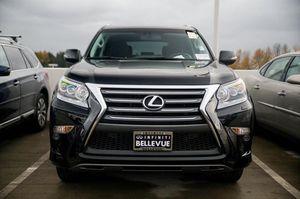 2019 Lexus Gx for Sale in Bellevue, WA