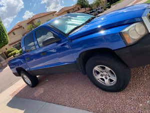 2007 dodge Dakota for Sale in Gilbert, AZ