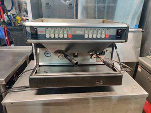 NUOVA SIMONELLI PREMIER ESPRESSO MACHINE for Sale in Chicago, IL
