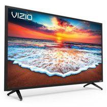 "VIZIO 43"" Class SmartCast D-Series FHD (1080P) Smart Full-Array LED TV (D43f-F1) for Sale in Sacramento, CA"