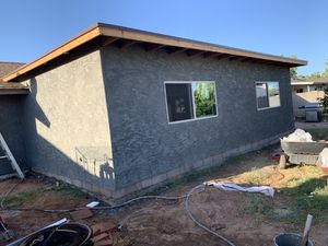 Stucco for Sale in Mesa, AZ