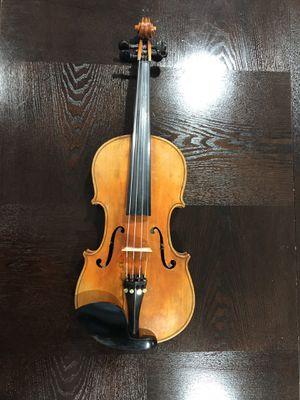 Ole Bull German Violin for Sale in Alexandria, VA
