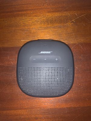 speaker for Sale in Palm Harbor, FL